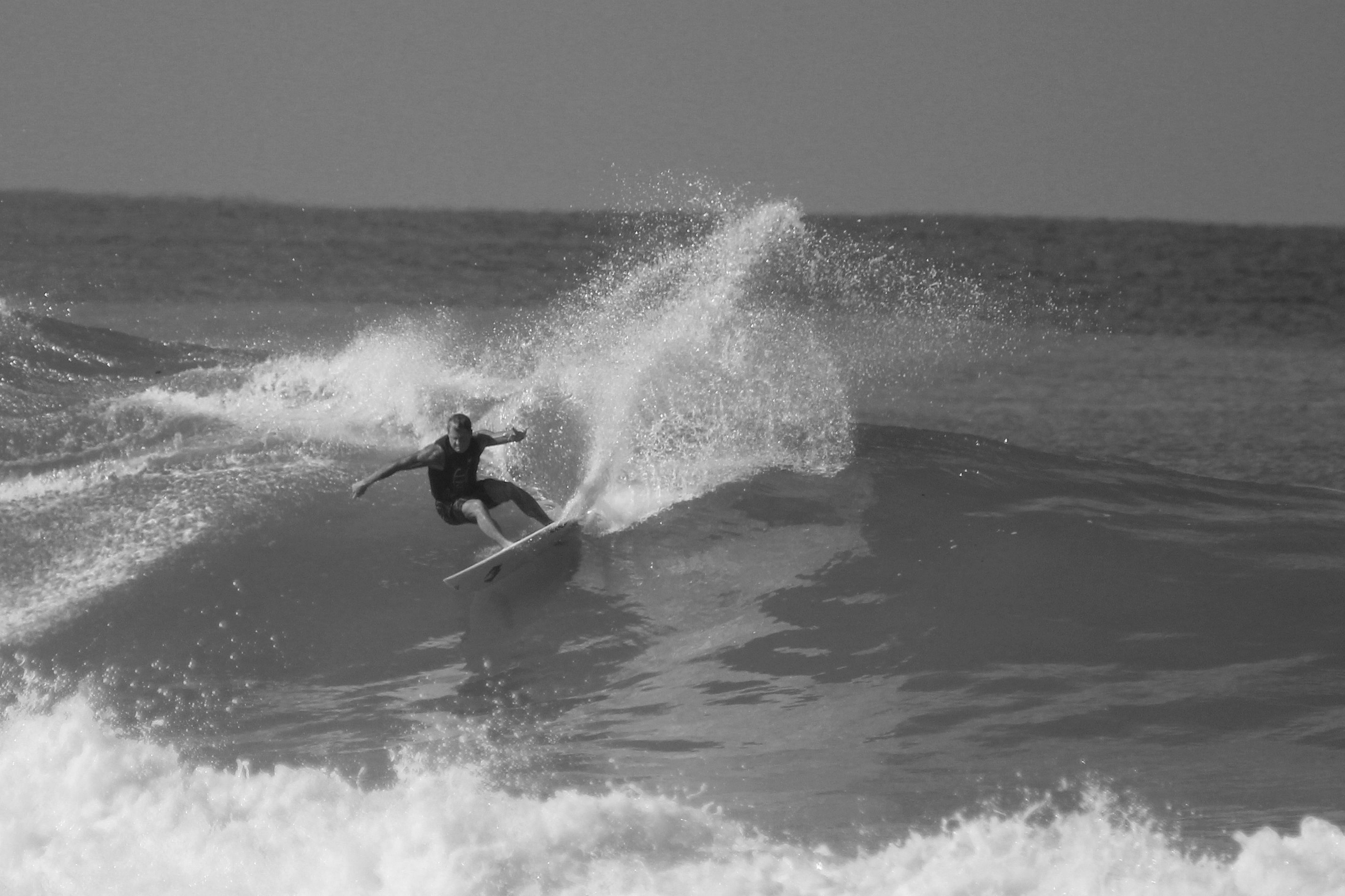 MBS Surfing
