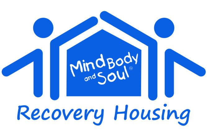 Recovery-Housing-logo